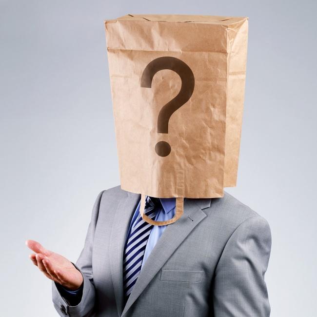 10 Joburi atipice pe care oricine ar vrea sa le incerce - Poza 8
