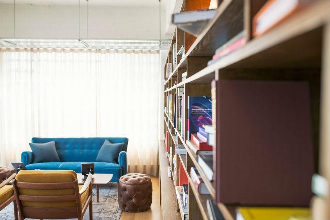 10 Principii esentiale de organizare a spatiului de locuit - Poza 1