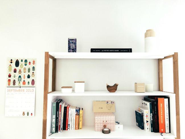 10 Principii esentiale de organizare a spatiului de locuit - Poza 2
