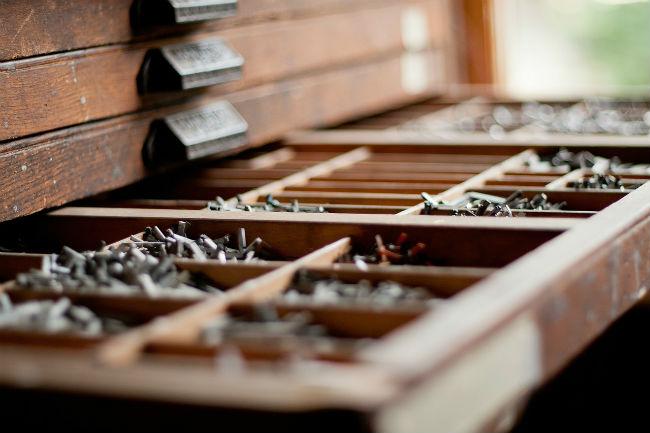 10 Principii esentiale de organizare a spatiului de locuit - Poza 6