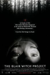 Top 10 Cele mai bune filme horror din toate timpurile - Poza 10