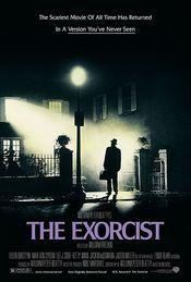 Top 10 Cele mai bune filme horror din toate timpurile - Poza 2