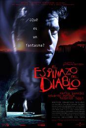 Top 10 Cele mai bune filme horror din toate timpurile - Poza 4