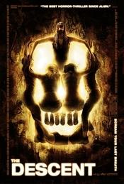 Top 10 Cele mai bune filme horror din toate timpurile - Poza 5