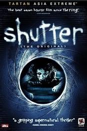 Top 10 Cele mai bune filme horror din toate timpurile - Poza 7