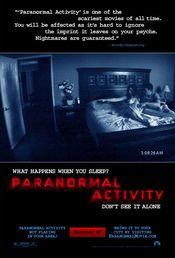Top 10 Cele mai bune filme horror din toate timpurile - Poza 9