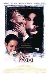 Cele mai frumoase filme de dragoste din toate timpurile - Poza 1