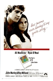 Cele mai frumoase filme de dragoste din toate timpurile - Poza 10