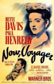 Cele mai frumoase filme de dragoste din toate timpurile - Poza 11
