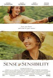 Cele mai frumoase filme de dragoste din toate timpurile - Poza 13
