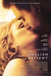 Cele mai frumoase filme de dragoste din toate timpurile - Poza 6