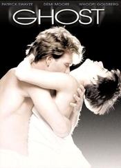 Cele mai frumoase filme de dragoste din toate timpurile - Poza 7