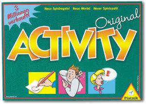 Distractive si ingenioase: Cele mai indragite jocuri de societate - Poza 9