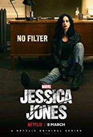 Top 20 Cele mai bune seriale de pe Netflix - Poza 13