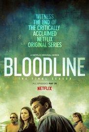 Top 20 Cele mai bune seriale de pe Netflix - Poza 14