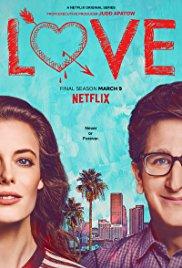 Top 20 Cele mai bune seriale de pe Netflix - Poza 19