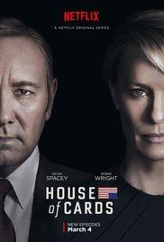 Top 20 Cele mai bune seriale de pe Netflix - Poza 4