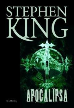Top 10 Cele mai bune carti scrise de Stephen King - Poza 1