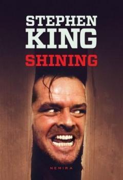 Top 10 Cele mai bune carti scrise de Stephen King - Poza 3