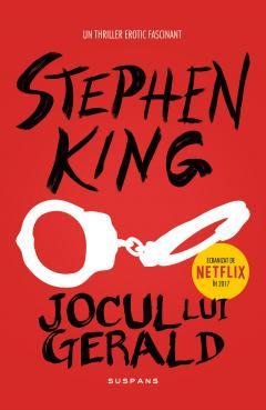 Top 10 Cele mai bune carti scrise de Stephen King - Poza 9
