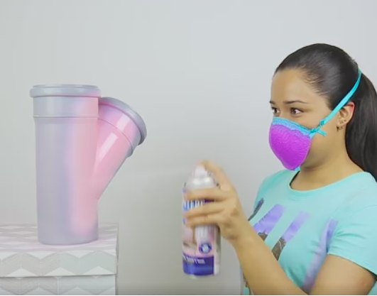 [Video] Femeile si mesteritul: Trucurile lor pentru a repara orice - Poza 1